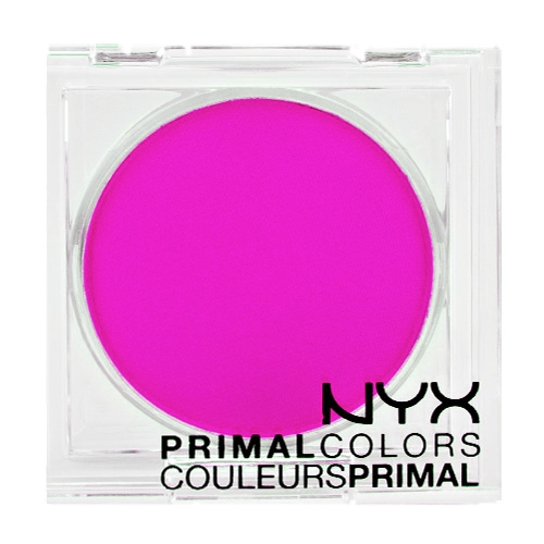 primal-colors---hot-fuchsia-face-powder